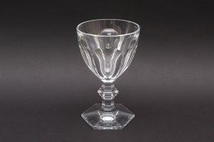バカラ アルクール ワイングラス(Lサイズ)