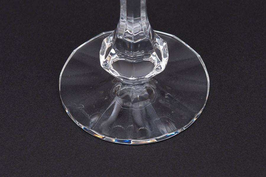 バカラ モナコ ワイングラス(Sサイズ)