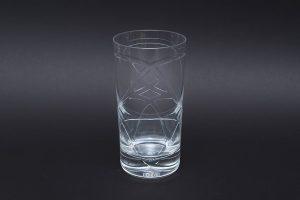 バカラ スモーク ハイボールグラス