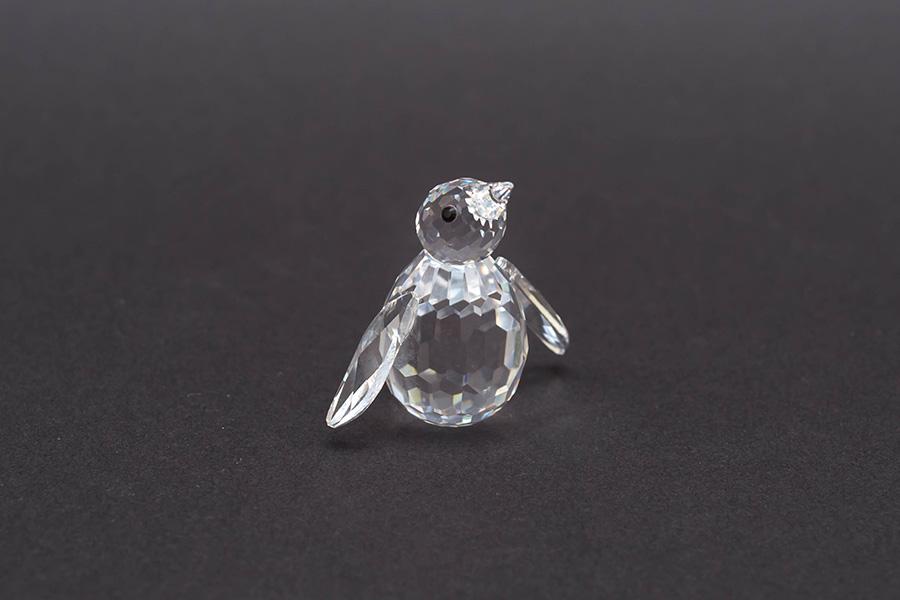 スワロフスキー ペンギン(ミニ)