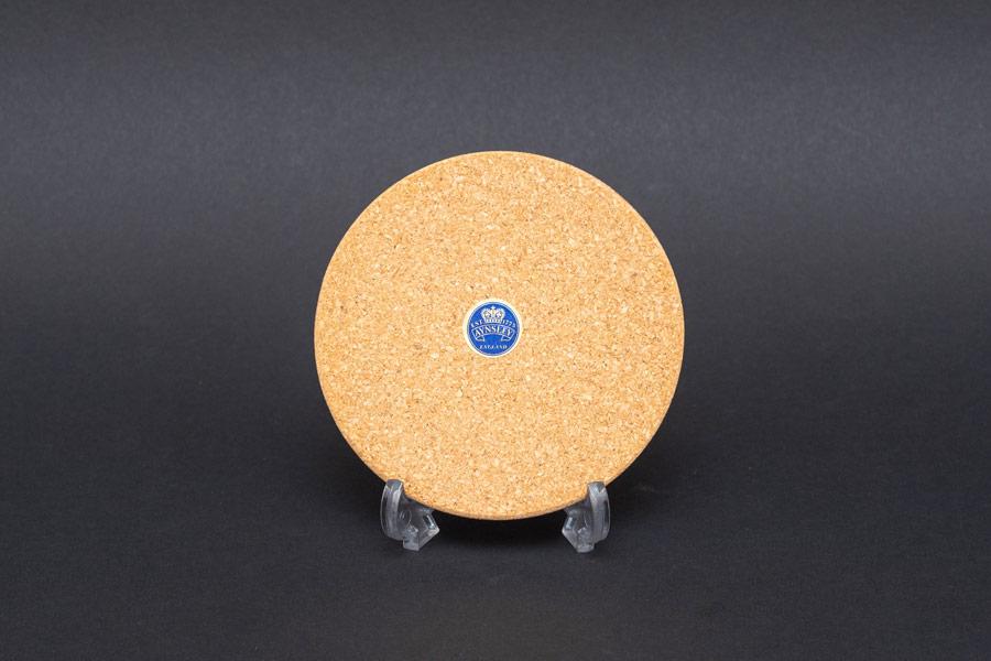 エインズレイ ペンブロック ラウンドコースター(6枚セット)