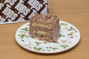 チョコレートケーキで有名な「Top's(トップス)」が志木駅にオープン!