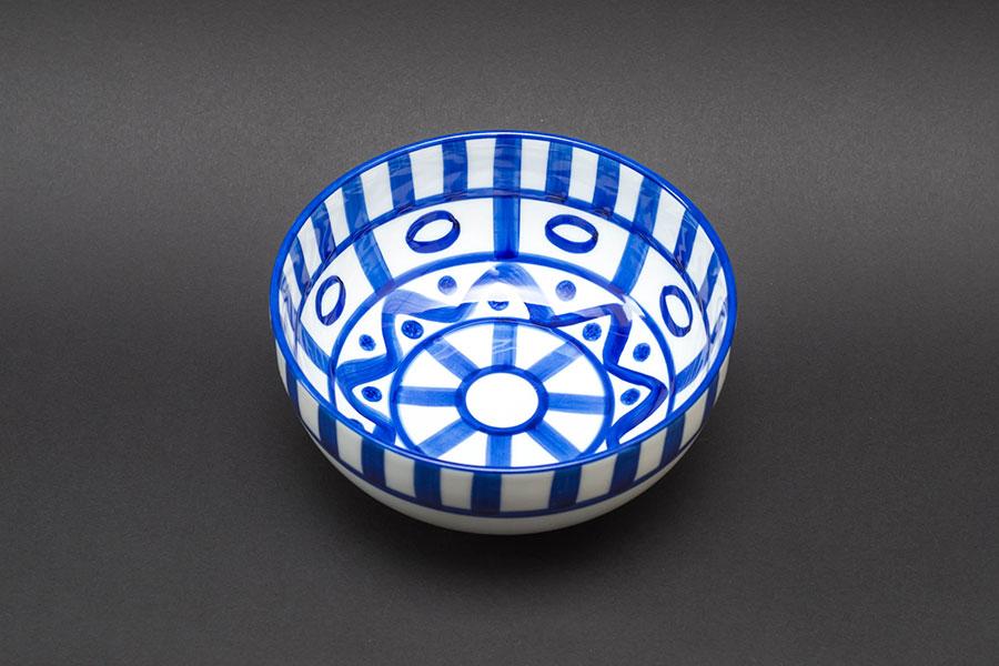 ダンスク アラベスク シリアルボール