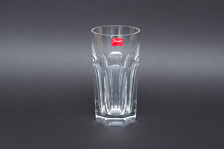 バカラ アルクール ハイボールグラス