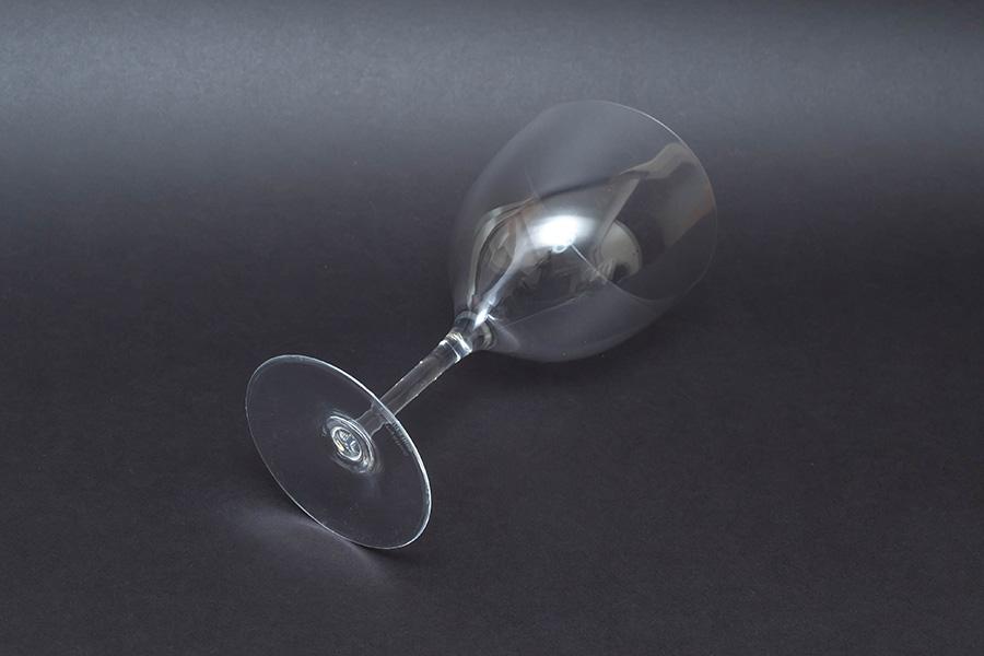 ビレロイ&ボッホ デューン クラレット(ボルドー)ワイングラス