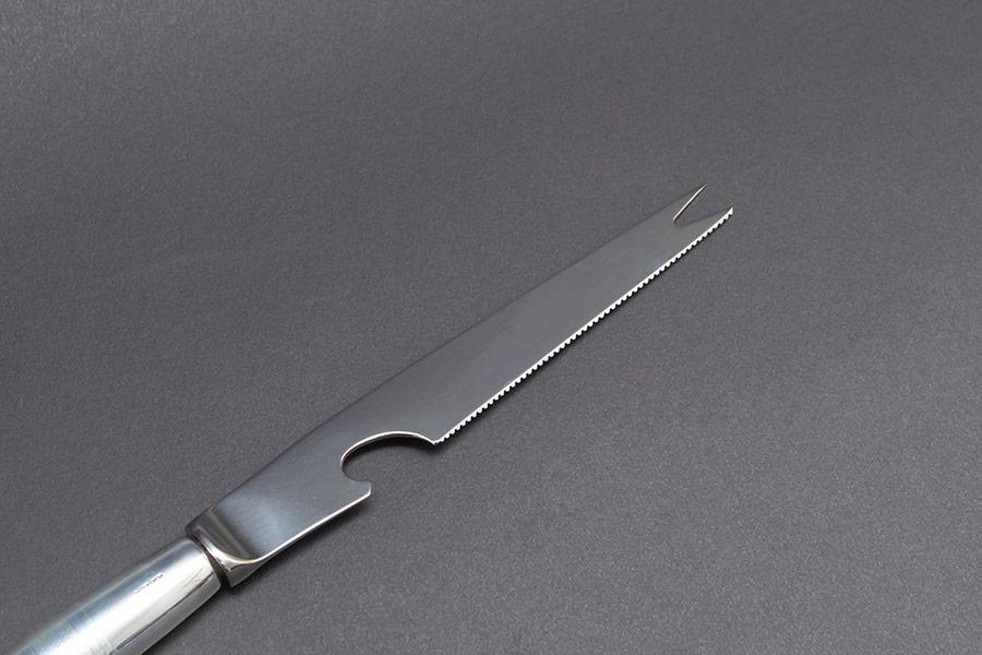 マッピン&ウェッブ チーズナイフ