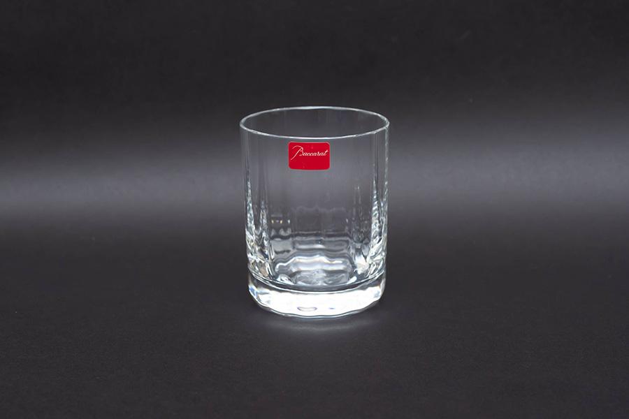 バカラ モンテーニュ(カプリ) ショットグラス