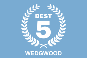 ウェッジウッドの買取人気シリーズ(ベスト5)