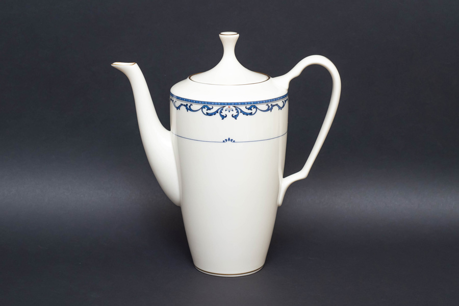 レノックス リバティー コーヒーポット